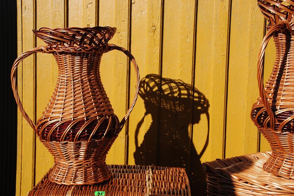basket-1452905_960_720