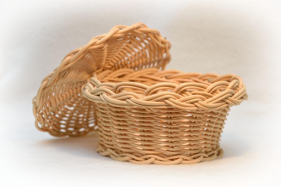 basket-1949238_960_720