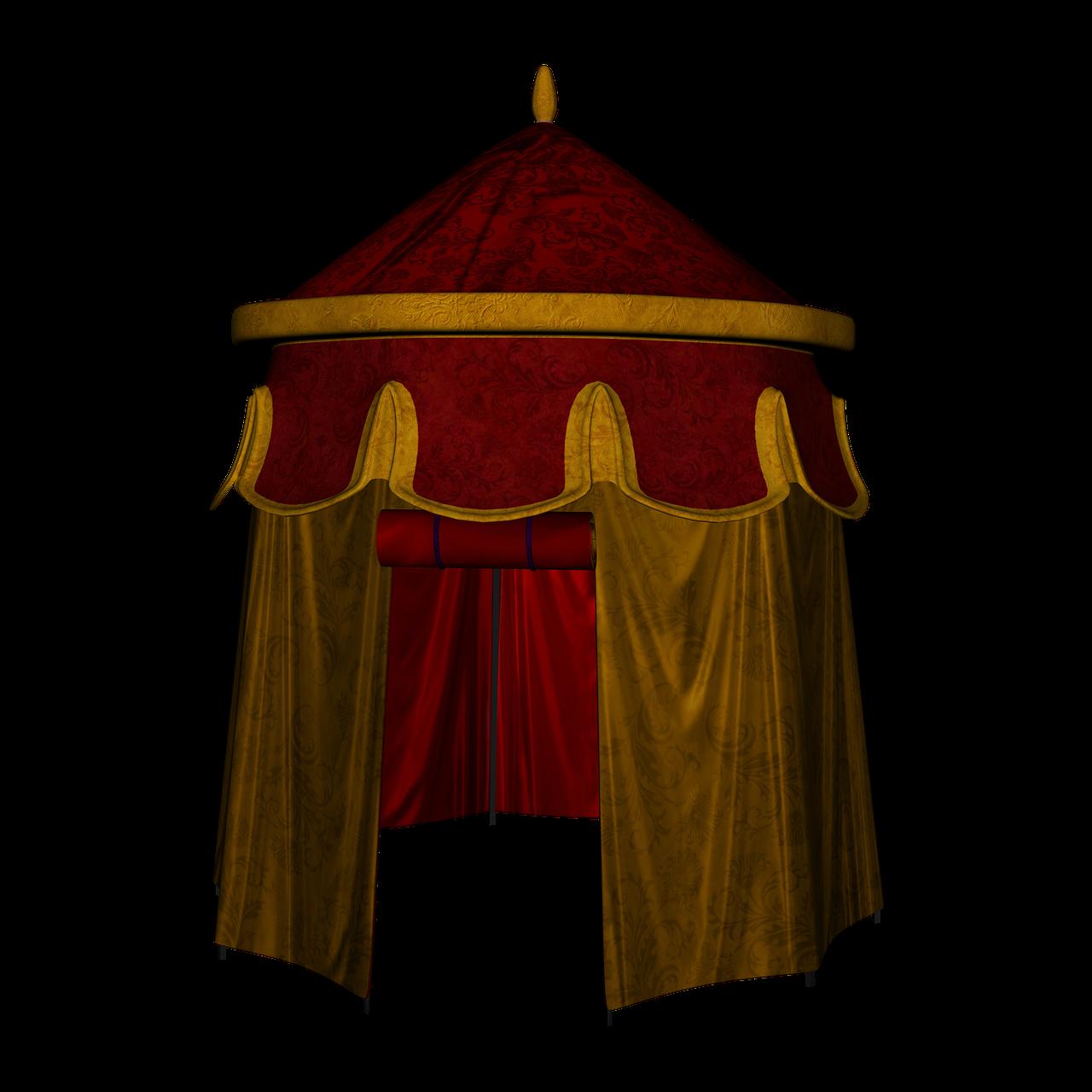 stan středověký